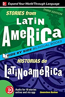 Stories from Latin America