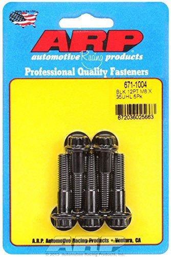 ARP 671-1004 Bolt Kit