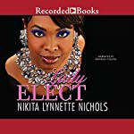 Lady Elect | Nikita Lynnette Nichols