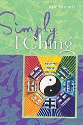 Simply I Ching