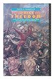 The Price of Freedom, Piotr Stefan Wandycz, 0415076269