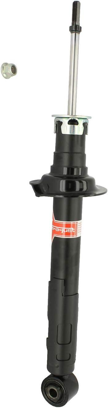 1er Pack KYB 333516 Vorne rechts Gas Sto/ßd/ämpfer