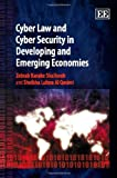Cyber Law and Cyber Security in Developing and Emerging Economies, Zeinab Karake-Shalhoub and S. L. Al Qasimi, 1845428714
