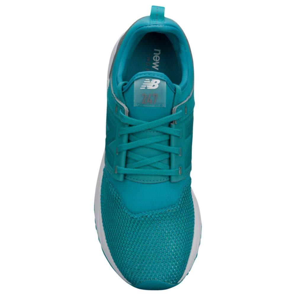 Gentiluomo   Signora New Balance Mrl247go, Mrl247go, Mrl247go, scarpe da ginnastica Uomo Non così costoso Re della quantità Stili diversi | Produzione qualificata  | Scolaro/Signora Scarpa  8c6f17