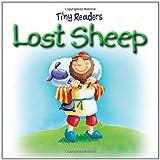 Lost Sheep, Juliet David, 1859859100