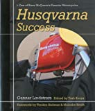 Husqvarna Success, Gunnar Lindstrom, 1935350145