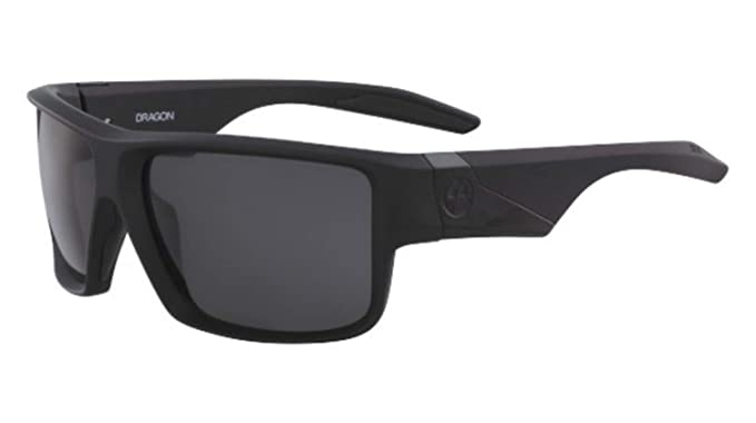 93a151f53ee14 Image Unavailable. Image not available for. Color  Sunglasses DRAGON DR  DEADLOCK ...