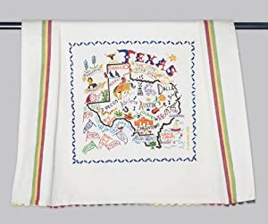 America S Test Kitchen Towel Review