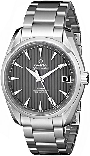 omega-mens-23110392106001-seamaster-grey-dial-watch
