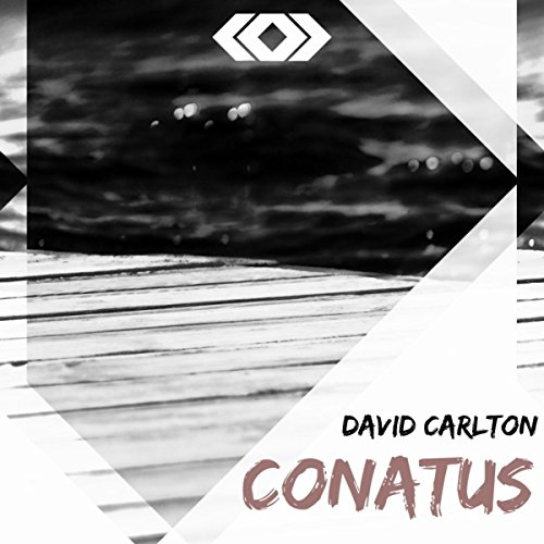 Conatus  Original Mix
