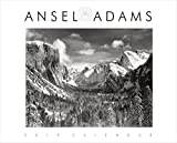 Ansel Adams 2019 Wall Calendar