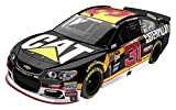 Lionel Racing Ryan Newman #31 Caterpillar 2016 Chevrolet SS NASCAR Diecast Car (1:24 Scale)
