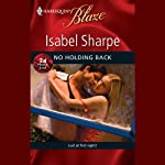 No Holding Back | Isabel Sharpe