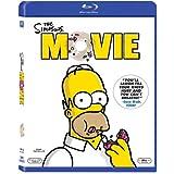 Simpsons Movie