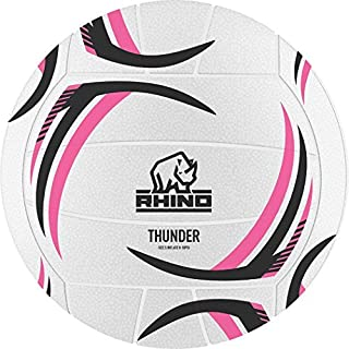Only Sports rouage Rhino TONNERRE moulé Netball