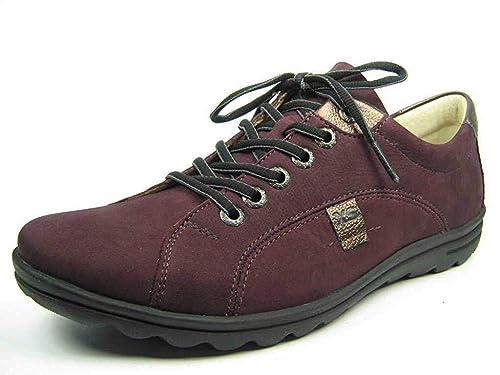 best service 8f967 1bc35 Hartjes Damen Xs Casual Sneaker