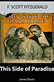 Image of This Side of Paradise (Illustrated)