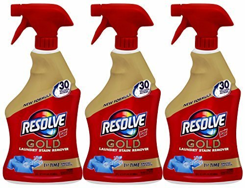 resolve-pre-treat-laundry-stain-remover-spray-n-wash-22oz-pack-of-3