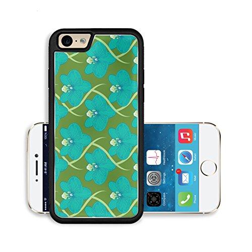 Liili Premium Apple iPhone 6 iPhone 6S Aluminum Backplate Bumper Snap Case Image ID 1062 Image ID 1074 Image ID 1077 Image ID 1090 Image ID 1086 Image ID 1095 Image ID 1085 Image ID 1099 Ima