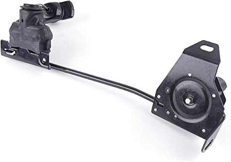 Steering Shaft Lower 425-350 fits for Ford F-150 F-250 F-350 Bronco 1992-1998 US