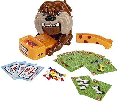 Perrito Dormilón Electrónico.: Amazon.es: Juguetes y juegos