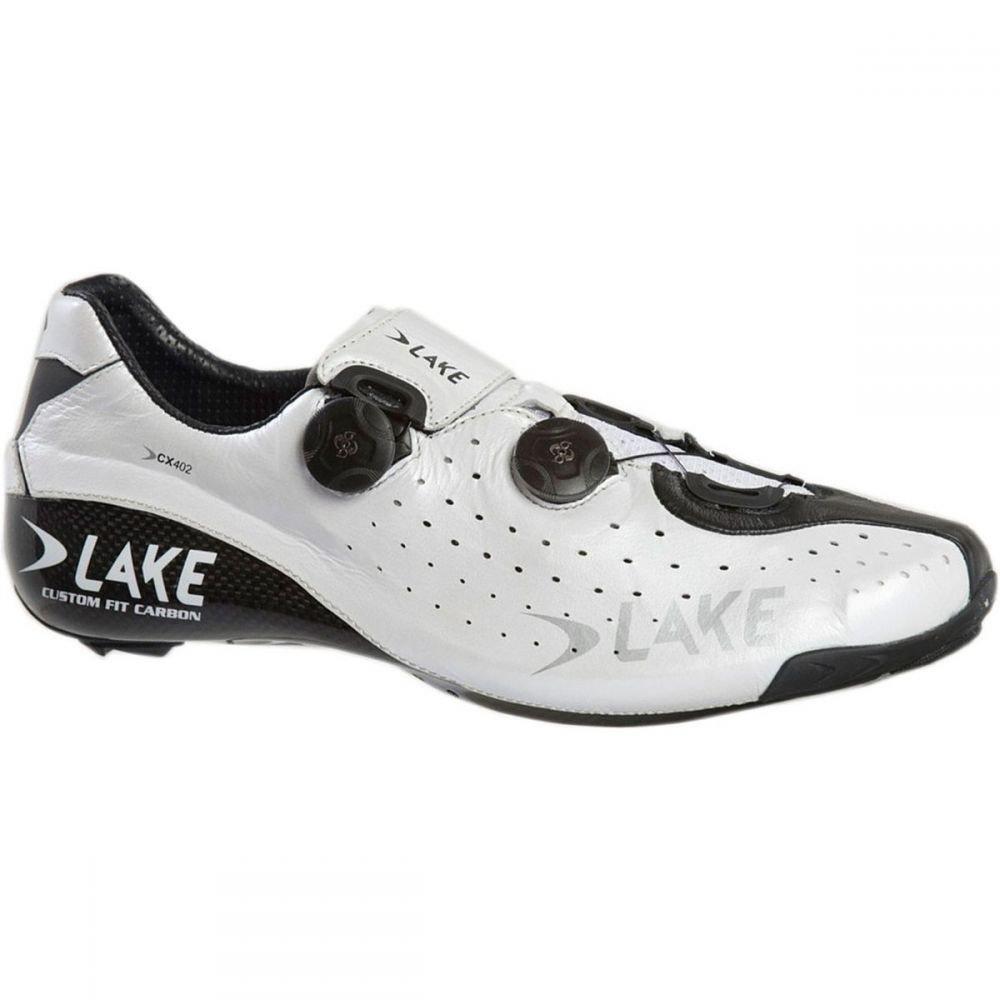 (レイク) Lake メンズ 自転車 シューズ靴 CX402 Shoess [並行輸入品] B07FMNLZDG   48