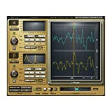 Waves InPhase | Phase Correction Plugin Software Download Only