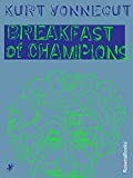 Breakfast of Champions (1973) provides frantic, scattershot satire and a collage of Vonnegut's obsessions. His recurring cast of characters and American landscape was perhaps the most controversial of his canon; it was felt by many at the time to be ...