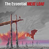 The Essential Meat Loaf