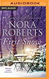 img - for First Snow: A Will and A Way & Local Hero book / textbook / text book