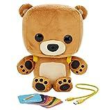 Fisher-Price Smart Bear