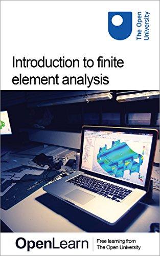 Practical Finite Element Analysis Ebook