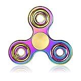For Fidget Spinner, Zerofire for Hand Spinner/ Finger Spinner with High ...