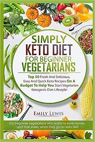 Best way to start a vegetarian diet