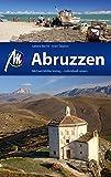 Abruzzen: Reiseführer mit vielen praktischen Tipps