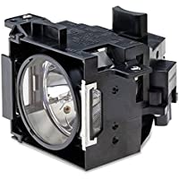 V13H010L30 Epson EMP-821 Projector Lamp