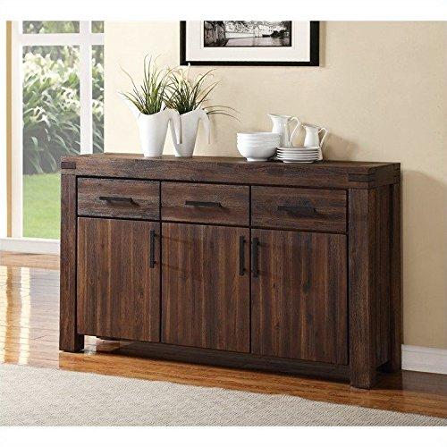 Modus-Furniture-3F4173-Meadow-Three-Drawer-Three-Door-Solid-Wood-Sideboard-Brick