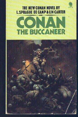 Barbarian pdf the conan