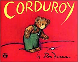 Image result for corduroy