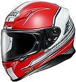 Shoei Cruise RF-1200 Street Bike Racing Motorcycle Helmet - TC-1 / Medium