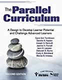 The Parallel Curriculum 2nd Edition