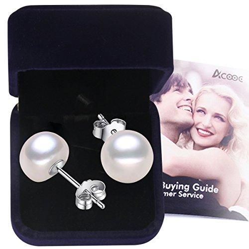 Most bought Fine Ball Earrings