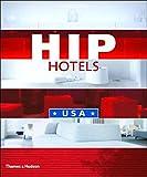 Hip Hotels USA