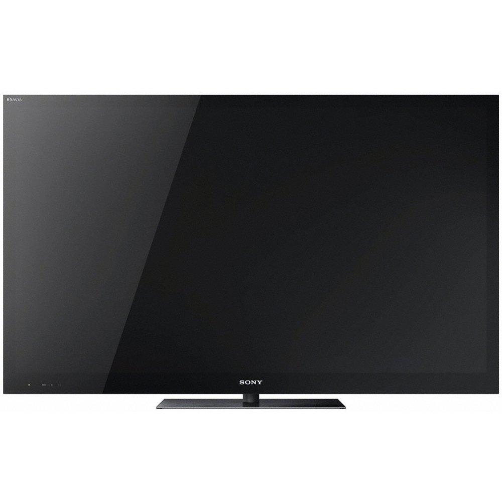 SONY KDL-65HX920 BRAVIA HDTV 64BIT DRIVER