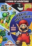 Super Mario Bros: Special Mario Mega Mix