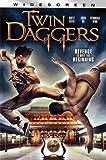 Twin Daggers [Import]