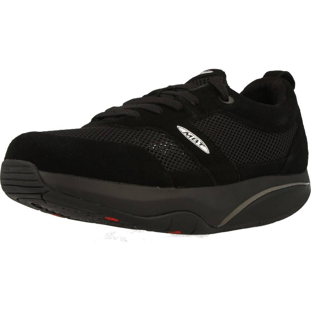Mbt Sneaker Www Turnschuhe Ncyeqd1854 Anasa Herren M Schwarz wOPn0k8