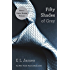 Fifty Shades of Grey (Fifty Shades, Book 1)