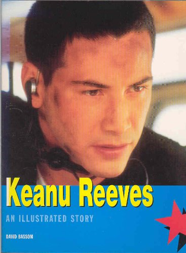 Keanu-Reeves-An-Illustrated-Story