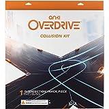 Anki OVERDRIVE Expansion Track Collision Kit